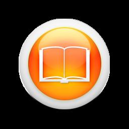 Pénzügyi nevelés és pénzügyi játékok könyvvel - az eznemjatek.com oldalán