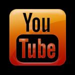 Eznemjatek.com YouTube csatornája