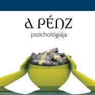 A pénz pszichológiája