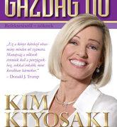 Nők és a pénzügyek – Kim Kiyosaki szerint