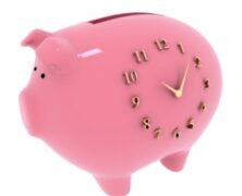 Mi köze az időnek a pénzhez?