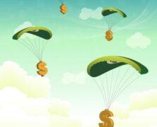 Pénzügyi önvédelem – haladóknak