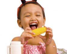 Életrevaló gyerek – avagy gondolatok egy interjú után