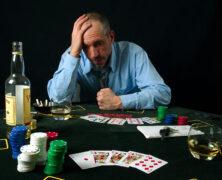 Ki a pénzügyi lúzer?