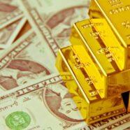 A pénz egy nagyszerű találmány…