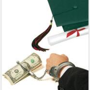A továbbtanulás anyagi csapdái