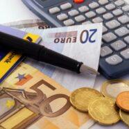 Válságálló pénzügyek – Tervezés
