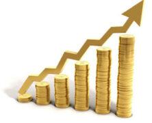 Válságálló pénzügyek – Befektetés