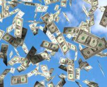 Válságálló pénzügyek – Vagyonépítés