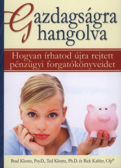 foto: libri.hu - Ezt olvasd el! Aztán csináld is!
