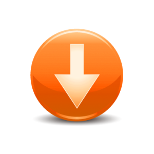 arrow_down_orange