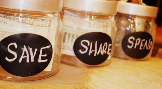 Pénzügyi nevelés – Forbes-módra 1. rész
