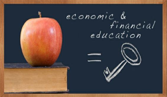 Iskolai pénzügyi nevelés - jó vagy rossz?