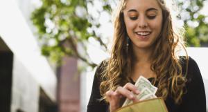 Hogyan tanítsam meg a gyereket, mire költse a pénzt?