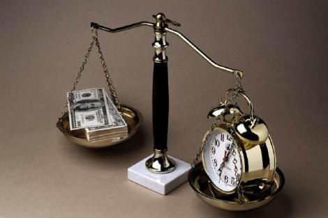 Pénzügyi nevelés Forbes-módra - kamatos kamat