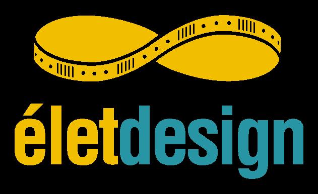 Életdesign