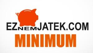 Eznemjáték.com - pénzügyi nevelési minimum