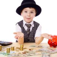Mit kell megtanítanod a gyermekednek a pénzről 18 éves koráig? – avagy a pénzügyi nevelési minimum 4. rész