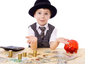 Pénzügyi nevelési minimum - haladó szint: a befektetés