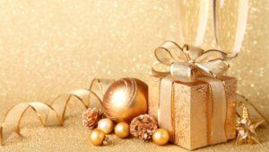 Karácsony és pénzügyi nevelés