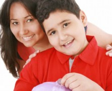 Mit kell megtanítanod a gyermekednek a pénzről 18 éves koráig? – avagy a pénzügyi nevelési minimum 3. rész